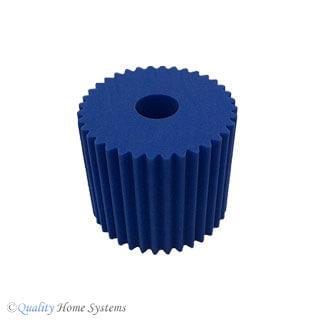 Aerus Electrolux 506B Foam Filter