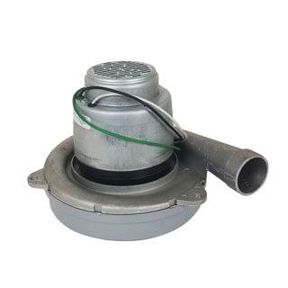 8.4 Central Vacuum Motor