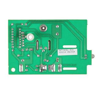 Beam100425 Circuit Board For Advocate
