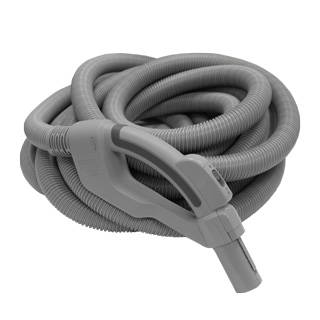 Beam 050814 Ultra Electric Hose