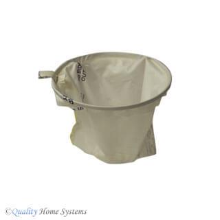 Beam 110379 Filter Bag