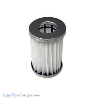 Beam 110370 Cartridge Filter