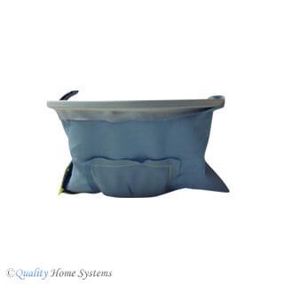 Beam 110363 Filter Bag