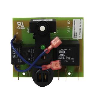 Beam 100550 Circuit Board
