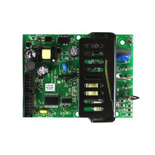 Beam 100629 Circuit Board