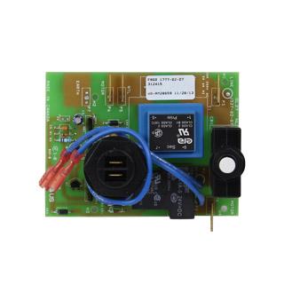 Beam 100576 Circuit Board