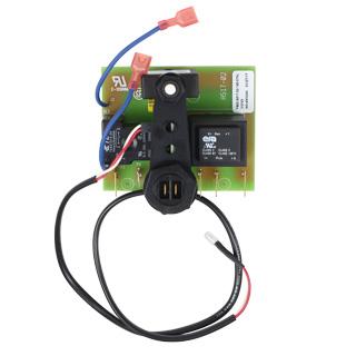 Beam 100559 Circuit Board