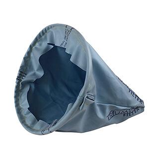 Beam 110356 Filter Bag