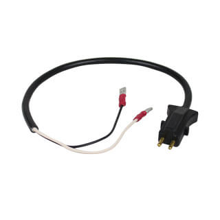 Power Head Supply Cord
