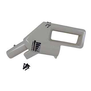 Beam 170064 Total Control Handle Assembly