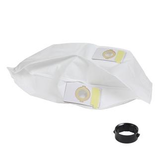 Paper Bag Retro Kit 2-Hole