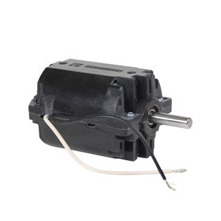 Beam155406 Power Head Motor