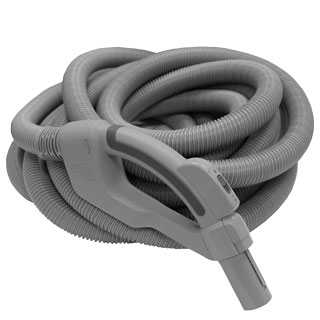 Beam 050710 Low Voltage Hose Sumo On Off