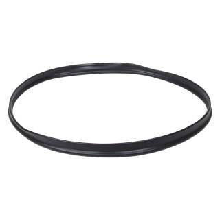Beam 630466 Large Can Pail Gasket
