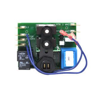 Beam 100599 Circuit Board