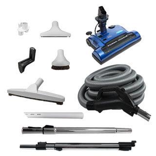 Cana-Vac 020305-30 Power Essentials Kit