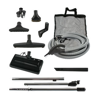 Cen-Tec 97414 Work Saver Package With CT12DXL