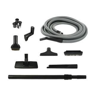 Cen-Tec 92277A Easy Clean Straight Air Package