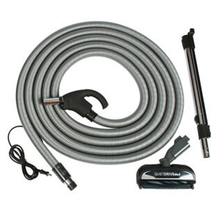 Cen-Tec 90980 Response CT10QD Kit with Hose and Wand