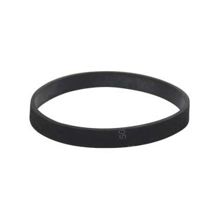 Dyson 902514-01 DC07-04-14-03 Clutch Belt Genuine