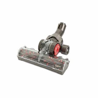 Dyson 906565-32 Turbine Brush DC23 DC39