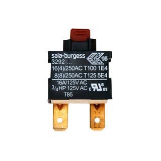 Dyson 910971-01 Switch DC07-11-14-17-18-19-20-21-22-23-24-25-27-39 Genuine
