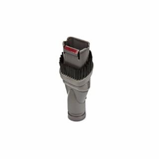 Dyson 914361-01 DC24 Combination Tool Genuine