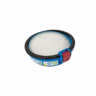 Dyson 916188-06 DC25 Post Filter Assembly