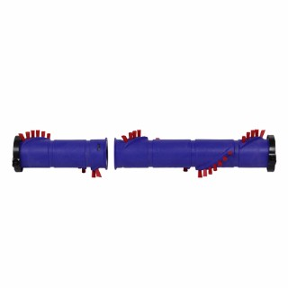Dyson 966098-01 Roller Brush with Sort Tabs DC65 UP13 Genuine