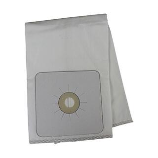 Central Vacuum Bags 3-Pk
