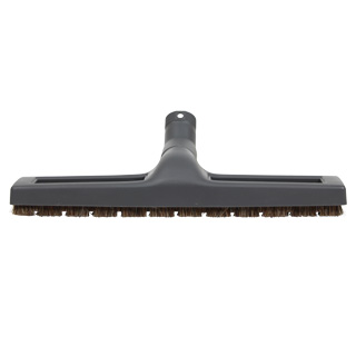 Hayden 804128G Signature Floor Brush Gray 14""