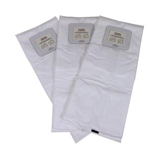 Central Vacuum Bags 3-Pack