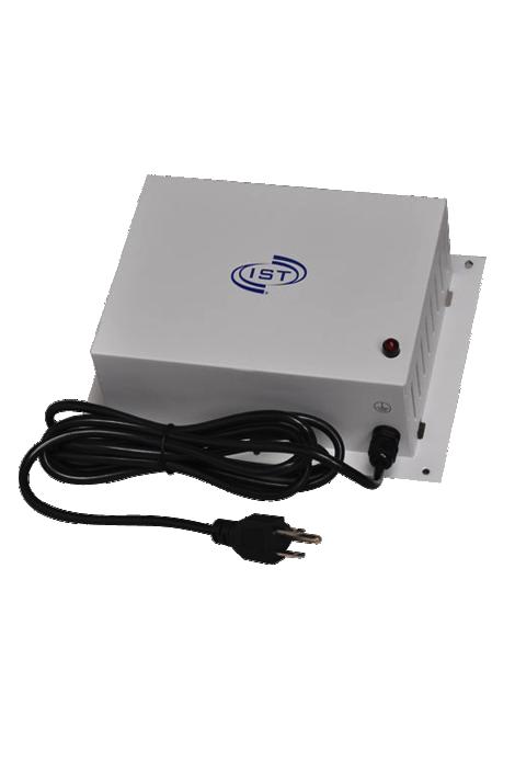 Digital Stereo Music System Amplifier