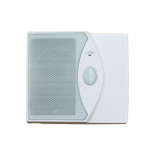 M&S DMC-10DS Intercom Door Station