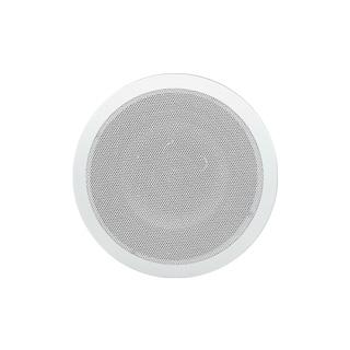 M&S FMC8 Ceiling Speaker