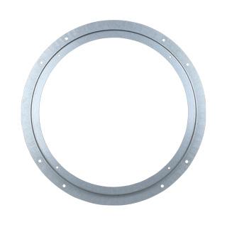M&S NR8 Ceiling Intercom Speaker Mounting Ring