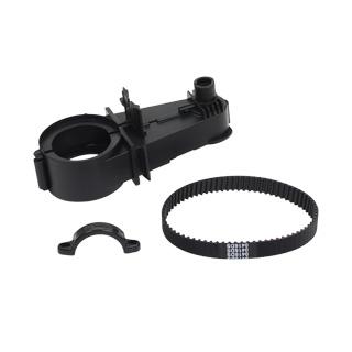 Miele 09242620 Belt Conversion Kit