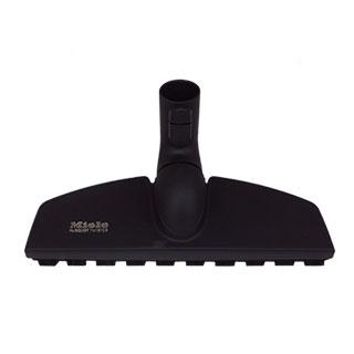 Miele Parquet Twister Floor Brush SBB 300-3