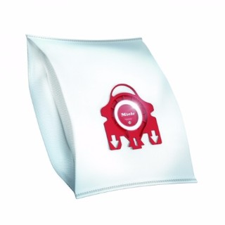 Miele 10123220 AirClean 3D Efficiency Filterbags Type FJM
