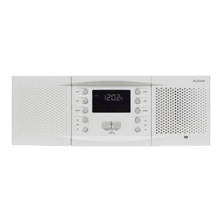 Nutonenm100 Nm100 Intercom System Upgrade Replacement 4 Room
