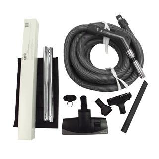 Basic Cleaning Kit