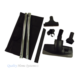 NuTone CK120 Standard Tool Set