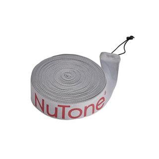 NuTone CA130 Hose Sock