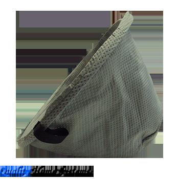 Nutone0647b000 Inverted Bag Filter