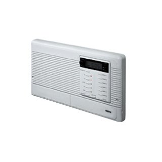 NuTone IMA3303WH Master Station Intercom
