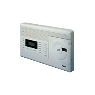 NuTone IMA4406WH Master Station Intercom