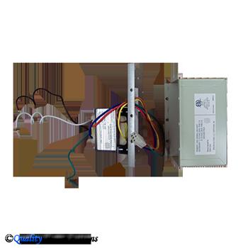 nutonena300ta transformer for intercoms
