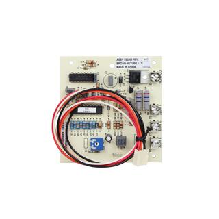 NuTone NA3003C Chime Module