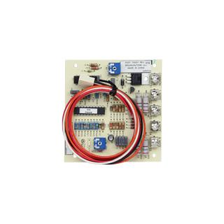 NuTone NA3008C Chime Module