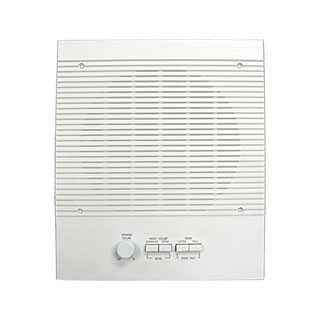 NuTone NR380WH Retrofit Indoor Room Station